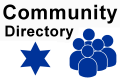 Cowes Community Directory